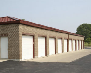 clearcapitalgroup-self-storage